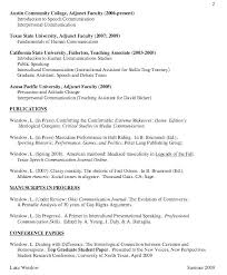 College Graduate Communications Resume Examples For Graduates Samples Students No Experience