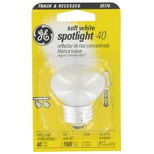 living room ge specialty light bulbs the home depot regarding new