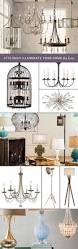 Bright Floor Lamp For Reading by Best 25 Reading Lamps Ideas On Pinterest Reading Lamp For Bed
