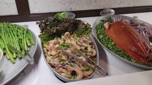 Free Birthday Meals At Texas De Brazil