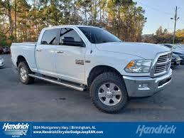 100 Used Trucks For Sale In Charlotte Nc 2014 Ram 2500 NC