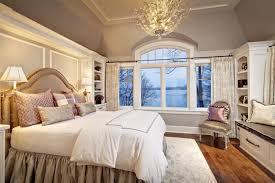 Elegant Bedroom Decorating Ideas Amazing Decoration Stylish Beautiful And Design