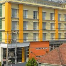 EDU Hostel Jogja Reviews