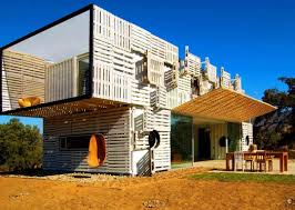100 Shipping Container Homes Brisbane 15 Stunning Homes Made Out Of Shipping Containers