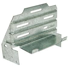 Simpson Ceiling Joist Hangers by Simpson Strong Tie Truss Connector Tc26 The Home Depot