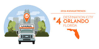 U-Haul 2016 Destination City No. 4: Orlando - My U-Haul StoryMy U ... Forklift Rental Tampa Miami Orlando Naples Ft Lauderdale Moving Trucks For Hire Active Discounts Pickup Truck Enterprise Rentacar Monster Rentals For Rent Display Car Cheap Rates Home Depot Rental Coupon Truck Gillette Wy Coupons Amac The Association Of Mature American Citizens Review 5th Wheel Fifth Hitch Orlando Fl Elegant 824 Vista Cove Chuluota Audi Q7 Exotic 2016 Ford F150 Xlt Full And Test