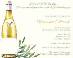 Medium Size Of Wordingsburlap Lace Wedding Invites Together With Rustic Burlap Invitations Australia