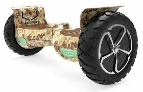SWAGTRON T6 UL2272 Rugged Off-Road Motorized Self Balancing Electric  Hoverboard Winterplace Ski Resort Lift Ticket Prices Robux Promo Codes Swagtron Swagboard Vibe T580 Appenabled Bluetooth Hoverboard Wspeaker Smart Selfbalancing Wheel Available On Iphone Android Coupon Shopping South Africa Tea Haven Coupon Code T5 White Amazoncom Hoverboards 65 Tire For Profollower Yogurt Nation Marc Denisi Twitter 10 Off Code Swag Mini Segway Or Hoverboard Balance Board Just Make Sure Get Discounts Hotels Myntra Coupons Today