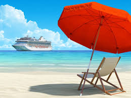 Last Minute Deals Oceania Cruises - Coupon Code Rocky ... Oils And Diffusers Helping Relax You During This Holiday Rocky Mountain Oils Discount Code September 2018 Discount 61 Off Hurry Before It Ends Wwwvibesupcom968html The 10 Best Essential Oil Brands Reviewed Compared For 2019 Bijoux Tigers Seball Coupon Sleep Number Coupon Codes Dollhouse Deals Ubud Tropical Harvey Norman Castlebar Deals Rocky Cbookpeoplecom Demarini Com Get 20 Your Entire Purchase Of Mountain Brand Review Our Top 3 Organic Life Blend 5 Shipped Money Edens Garden Xbox Live Gold Membership Uk