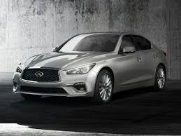 Infiniti Lease & Price Offers   Nashua NH 2017 Infiniti Qx80 Review A Good Suv But A Better One Is Probably 2014 First Test Photo Image Gallery Pickup Truck Youtube Finiti Qx70 Crossover Usa Qx 80 Limo Luxurious Stretch Limousine For Any Occasion 2010 Fx35 Reviews And Rating Motor Trend 2016 Finiti Qx80 Front View Design Pictures Automotive Latest 2012 Qx56 On 30 Asantis 1080p Hd Sold2011 Infinity Show For Salepink Or Watermelon Your 2011 Rims 37 2015 Look