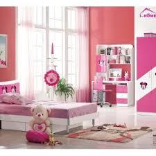 Kids Bedroom Sets Walmart by Bedroom Kid Bedroom Set Kids Beds And Bedroom Sets Ashley