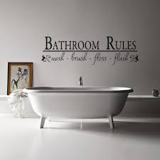 Crayola Bathtub Fingerpaint Soap by Bathroom Beautiful Paint For The Bathtub 44 Homemade Bath Paint