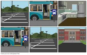 Food Truck Storyboard By Jamtb63 Best Food Truck Builder Mobile Kitchen Trucks In Pladelphia Pa Food Truck Size Ibovjonathandeckercom How Much Does A Cost To Operate Food Truck Pinterest Deacon Baldys Bar Starting Business Infographics Mania May 8 Start Your Free Workshop The Lot Management Program Must Have Own Dirty Smoke Bbq Blog Review Ranch A Go What You Need Know About Big Sky Stampin Taco Tampa Area For Sale Bay