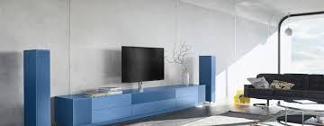 20 ideen wie ihr euren tv stilvoll in szene setzen könnt