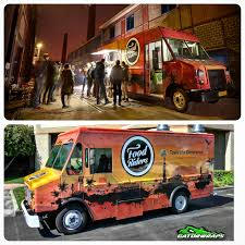 Food Riders Food Truck Luxembourg - Gator Wraps 1998 Ford Ranger Mini Truck Low Rider Air Ride Custom Trucks For Thule Bed Bike Rack Sidestance Pallet Trucks Rt 3500 Crown Pdf Catalogue Road Hollow 45 Degree 180mm Skatescouk Reach Narrowaisle Forklift Rrrd Crown Equipment Nissan Rpx Walkierider Electric Big Joe P60 P80 Riderseated Tow Tractors And W08 Platform 80be100zhd End Hyster Center A Complete List Pickup Of The Year Walkaround 2016 Chevrolet Silverado 1500 Aystrucks 180 Skelbiult Sentinel High Performance Outdoor Sweeper Tennant Company