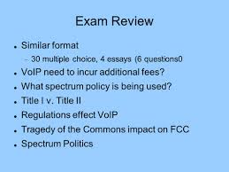 TV, Standards, And Review TC 310 June 9, Forms Of TV Broadcast ...