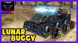 Crossout #77 - LUNAR BUGGY - 3x Synthesis Plasma Rifles - Build And ... City Builder Tycoon Trucks Cstruction Crane 3d Apk Download Police Plane Transporter Truck Game For Android With Mobile Build Space Car Games 2017 Build My Truckfix It Kids Paw Patrol Road Highway Builders Pro 2018 Free Download Building Simulator Simulation Game Your Own Dodge Online Best Resource Border Security Cargo Of Pc Dvd Amazoncouk Video