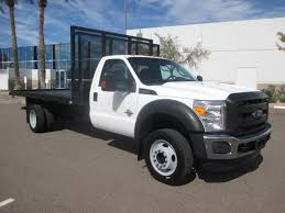 Used Work Trucks For Sale 1998 Electric Ford Ranger Up For Sale But It Wont Come Cheap 2018 F150 Xlt Rwd Truck For Sale In Dallas Tx F16024 Ford 4wd 34 Ton Pickup Truck For Sale 1308 Used Cars Alburque Nm 87107 Jlm Auto Sales Used 2008 F250 Service Utility In Az 2163 At Indy Trucks In Indianapolis Autocom Work Fleet Commercial Vehicles Mcgrath Cedar New 2016 Glastonbury Ct Corning Ca And Dealer Of Reading Body Service Bodies That Hard