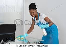 nettoyage bureau chiffon femme nettoyage bureau chiffon femme