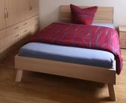 nolte schlafzimmer neu ebay kleinanzeigen