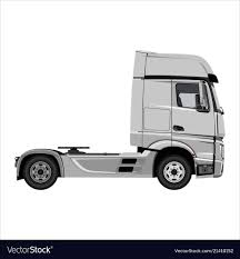 Truck Tractor Unit Royalty Free Vector Image - VectorStock 2005 Kenworth W900 Triaxle Truck Tractor Iveco 75e 17 Tector Tipper Lorry Truck Tractor Ford Plant In Used Truck Tractor 10 Wheeler China Prime Mover Buy Houffalize Trading Sale Used Trucks Trailers Machinery Assitport 2016 Mercedesbenz Actros 1844ls36 4x2 Standard Rent Stewart Stevenson Military M1088a1 Xcmg 6x4 Nxg4251d3kc Rhd Chinese Tractors Smokin N Driftin New Ford Trucks To The Extreme Youtube Intertional Prostar Sleeper 212 Equipment Zf Innovation And Technologies For Efficiency Safety And Trailers 3d Model 15 Max Free3d Shacman Dlong Head