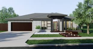 100 Australian Modern House Designs Plans Arei