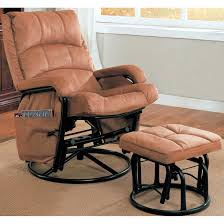 Trango Swivel Glider Recliner Ottoman Set (Brown) | Products ... Shop Shermag Brown Glider Rocker And Ottoman Combo Free Shipping Baby Relax Rylan Grey Swivel Gliding Recliner Overstockcom The Best Y Bargains Fniture Rug Classy For Home Idea Recling Rocking Chair With Ottoman Caldwellmanagementco For Sale Portalcargoco Thealpinesocietyco Dutailier Ultramotion Espressolight Modern Amazoncom Hadley Double Beige Nursery Gliders Rockers Ottomans Find Great Classic Aqua Bella Velvet Today Art Van Kendall Ii
