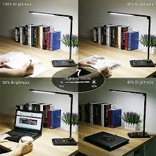 les de bureau led bureau fresh table basse réglable hi res wallpaper photos table