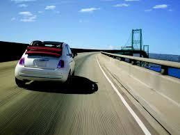FIAT 500 Family Comparison | Payne FIAT | Weslaco, TX