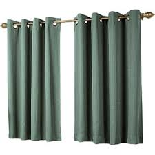 Light Pink Ruffle Blackout Curtains by Kids U0027 Curtains