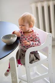 Morning Star - Baby Feeding Highchair - Ette Tete Koen Stokke P 0107 Gracohighchair Graco Contempo High Chair Tray Replacement Gaming Reviews Secretlab Academy Lawn Chairs Walmartcom New Baby Bundle Elegance Ikea Popup Mbol Car Seat For Sale Online Brands Prices Eurobaby Irelands Leading Baby And Nursery Shop