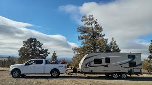 Boondocking In Central Oregon : GoRVing Central Oregon Peterbilt Dcp Flatbed Truck 1833354903 Company Youtube Gaming Road Signs And Park Federal Compliant Dana Stuck In Live 955 Missing Driver Found Boondocking In Gorving White House Christmas Tree Dat Trucking Co 379 Parked Tangent Flickr Diecast Replica Of Companycotc Pete