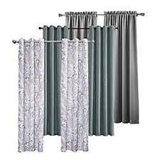 Sears Window Treatments Blinds by Window Treatments U0026 Hardware Sears