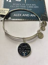 Alex And Ani Harry Potter When In Doubt Go To The Library Bangle Silver  Finish New Alex And Ani Coupon 2018 To Save More Discount For Any Purchases Ani Deals Hp Printer Paper Printable Bergs A Complete Online Shopping Guide 2019 Vistaprint Code July Bigscoots Promotion Mary Magdalene Expandable Necklace In Rafaelian Gold Alex And Ani Guardian Charm Bangle Foodpanda Coupons Today Desidime Sherman Specialty 25 Off 511 Tactical Series Coupon Codes Black Friday Deals Metallic Blue Glimmer Wrap Best 45 And Wallpaper On Hipwallpaper Game Of Thrones Fire Blood Extraordinary Jewelry Cheap At