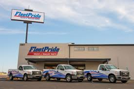 100 Ford Heavy Duty Truck Parts FleetPride Expands Its Supply Capacity Erplanet