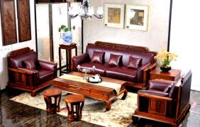 Country Style Living Room Sets by Living Room Furniture Stores With Many Various Leather Sofa Sets