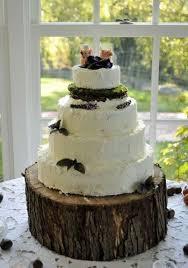 Should I Make My Own Wedding Cake