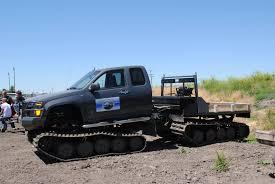 100 Trucks In The Mud Dodge Bogging Bogging Accessories