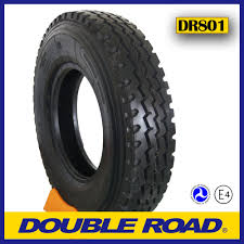 China Budget Best Winter Tires Radial Truck Tyre - China Best Winter ... Tires Best Winter For Trucks Snow Light 2017 Flordelamarfilm Road Warrior Tires Heavy Truck Loader Bobcat And Backhoe 5 Fun Cars For Driving The 11 Of Gear Patrol Suvs And Car Guide Commercial Vehicles By Pmctirecom New Allweather Outperform Some China Budget Radial Tyre Want Quiet Look These Features Les Schwab Hercules