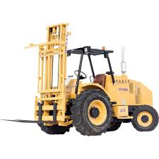 Telescopic Forklift For Sale Craigslist Plus Caterpillar V60b ... Columbia Sc Leonard Storage Buildings Sheds And Truck Accsories Unique Used Trucks For Sale On Craigslist By Owner Mania Switchngo For Blog Ford Econoline Pickup 1961 1967 In South Carolina Handicap Vans Youtube Bell Buick Gmc Little River Conway Myrtle F100 Classics On Autotrader Craigslist Columbia Sc Boats Owner Taconic Golf Club Motorhome Rv Classified Ads Brilliant Mo 7th And Pattison