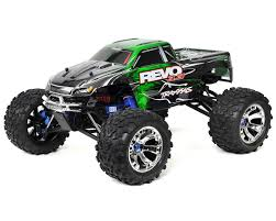 Traxxas Revo 3.3 4WD RTR Nitro Monster Truck W/TQi (Green) [TRA53097 ... Traxxas 110 Summit 4wd Monster Truck Gointscom Rock N Roll Extreme Terrain 116 Tour Wheels Water Engines Grave Digger 2wd Rtr Wbpack Tq 24 The Enigma Behind Grinder Advance Auto Destruction Bakersfield Ca 2017 Youtube Xmaxx 8s Brushless Red By Tra77086 Truck Tour Is Roaring Into Kelowna Infonews News New Bigfoot Rc Trucks Bigfoot 44 Inc 360341bigfoot Classic 2wd Robs Hobbies 370764 Rustler Vxl Stadium Stampede Model Readytorun With Id