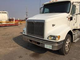 2005 International 9200I (Stock #SV-68-4)   Hoods   TPI 2005 Intertional 9400i Stock 17 Hoods Tpi Durastar 4400 Truck Cab And Chassis Ite 7500 Dump Truck Used Intertional Tractor W Sleeper For Sale Price 7400 6x4 Dump Truck For Sale 523492 Brown Isuzu Trucks Located In Toledo Oh Selling Servicing 8600 South Gate Ca For Sale By Owner Rear Loader 168328 Parris Sales Cxt 4x4 Offroad Semi Tractor Wallpaper 4300 Elliott Ii50fnaus 60ft Bucket Item Dd7396 Cab Chassis In New