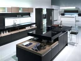 prix cuisine haut de gamme meuble cuisine haut de gamme je veux voir des meubles de cuisines