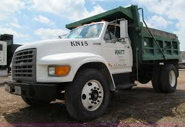 1996 Ford F850 Dump Truck Item A7520 Inspiration Of Ford Dump Truck ... Komatsu 930e Wikipedia 1988 Gmc K30 1 Ton Dump Truck Online Government Auctions Of 49 Ford Flatbed Wiring Diagrams Used 2010 Mitsubishi Fe 180 Dump Truck For Sale In New Jersey 113 Heritage China Sinotruk Howo 6x4 70 Ming For Sale Vintage Trucks Brian Omearas Truck A 1935 Twoton Trucks N Trailer Magazine Dodge 1990 Chevy Ton 1949 Chevrolet 15 Autabuycom 2009 Freightliner M2 Lp 11387
