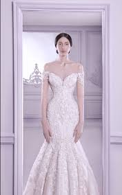 best 25 couture wedding gowns ideas on pinterest couture