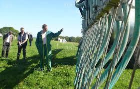 chambre d agriculture franche comté région franche comté l important c est la dose