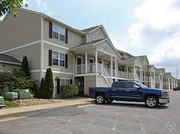 copper beech townhomes apartments morgantown wv 26508