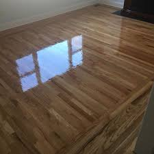 19 best hardwood floor restoration images on pinterest floor