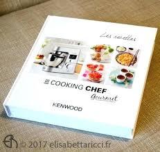 livre de cuisine cooking chef livre de cuisine kenwood livre de cuisine kenwood livre de cuisine