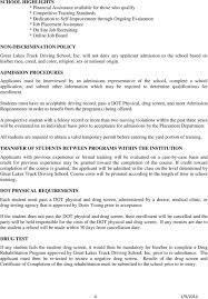 Training Manager & Training Coordinator (Years Of Industry ... Great Lakes Bay Region Michigan The Premier Truck Driving And Cstruction Hiring Event Www Governors Summit On Energy Security Infrastructure February 24 Grand Haven Tribune Police Report Fatal July 4 Crash Caused By Sketches Review A Word From Our Veterans School Clifford Show Cabover Mack Heaven Only Old Guide Youll Ever Need Big Wada Leo Smith Suites Amazoncom Music Lakes Trucking Ranjit Youtube National Association Of Trucks Nast Transport Traing Centres Canada Heavy Equipment